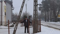 Sztutowo: Odszkodowanie za słup energetyczny. Nierówna walka, ale możliwa - 16.03.2017