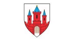 Ogłoszenie Burmistrza Miasta Malborka z 01 marca 2017 r. o przetargu na sprzedaż nieruchomości Słupecka II - 6.04.2017