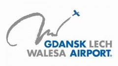 Gdańsk. Wzrost wyników Portu Lotniczego Gdańsk im. Lecha Wałęsy - 14.03.2017