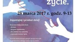 Dzierzgoń. Podziel się życiem! Oddaj krew - 28.03.2017