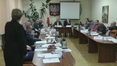 Nowa sieć szkół uchwalona. XXVII sesja Rady Miejskiej w Dzierzgoniu – 29.03.2017