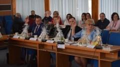 Nowy Dwór Gd. Nowy ustrój szkolny w gminie ostatecznie przyjęty. XXXI Sesja Rady Miejskiej - 30.03.2017