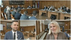 Będzie podwyżka za wodę. XXX sesja Rady Miasta Malborka – 30.03.2017