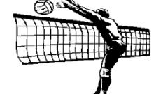 Zapraszamy na turniej piłki siatkowej mężczyzn o puchar dyrektora Zespołu Szkół nr 1 w Nowym Dworze Gdańskim 07.04.2017