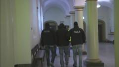 Kolejne aresztowania w sprawie czerpania korzyści majątkowych z prostytucji - 05.04.2017