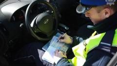 Sztum: Skontrolowano kilkadziesiąt ciężarówek. Wspólna akcja policji ITD i Żandarmerii Wojskowej – 07.04.2017