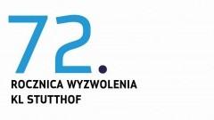 Zapraszamy na 72 Rocznica Wyzwolenia KL Stutthof - 09.05.2017