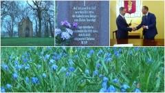 Sztum: Cmentarz ewangelicko – katolicki będzie odrestaurowany. Przywrócą mu pamięć i dawny wygląd... - 18.04.2017