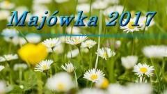 Sołectwo Mikoszewo zaprasza na Festyn Rodzinny - Majówka 2017 - 30.04 - 01.05.2017
