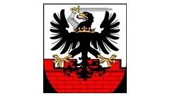 Zapraszamy na XXI Sesję Rady Powiatu Malborskiego - 27.04.2017