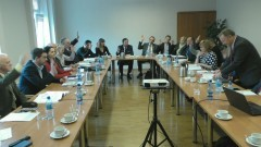 Uchwała w sprawie Programu MALBORK na +. Nadzwyczajna sesja Rady Miasta Malborka – 26.04.2017