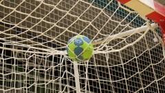 Malbork. Zapraszamy na Powiatowy Turniej Piłki Ręcznej dziewcząt i chłopców - 05.05.2017