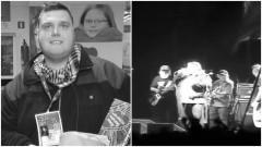 Malbork: 5 maja msza w intencji Piotra Jacyno – 05.05.2017