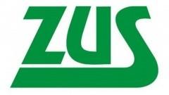 Nowy Dwór Gdański. Punkt informacyjny ZUS będzie nieczynny - 02.05.2017