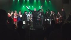 Malbork: Orkiestra i soliści z Białorusi na Zamkowych Kameraliach. Ten koncert pozostanie w pamięci... - 01.05.2017