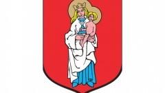 Sztum. Zapraszamy na XXXV sesje Rady Miasta - 10.05.2017