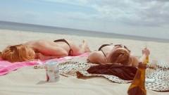 Planujesz rodzinne wakacje? Koniecznie wykup odpowiednią polisę turystyczną dla rodziny!