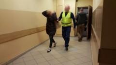 Policjant po służbie zatrzymał fałszywą pracownicę socjalną - 12.05.2017