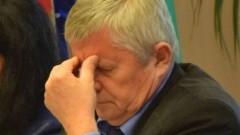 Czy Zbigniew Ptak Starosta Nowodworski znowu zapomni wpisać swego mieszkania do oświadczenia majątkowego? 15.05.2017