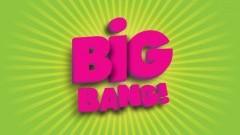""" Big Bang"" w sklepach E.Leclerc – do wygrania ponad 300.000 tys. zł - 16-28.05.2017"