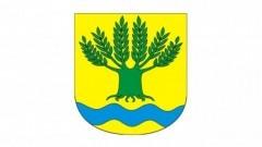 Zarządzenie nr 37/2017 Wójta Gminy Malbork w sprawie wyborów sołtysa wsi Kałdowo 2 - 24.05.2017