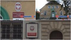 Naruszała prawo, nie może domagać się odszkodowania. Koniec sprawy o mobbing w dzierzgońskim PUP – 12.05.2017