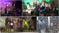 Wielka Gala w Marzęcinie – Jubileusz 70-lecia istnienia szkoły 20.05.2017