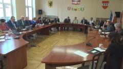 Już jutro XXXI sesja Rady Powiatu Sztumskiego – 23.05.2017