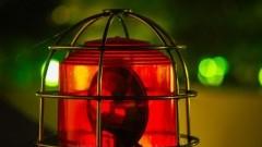 Uwaga! Grypa ptaków, czyli ćwiczenia HPAI 2017 - 05 - 09.06.2017