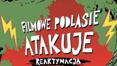 Nowy Dwór Gdański. Zapraszamy na FPA! R - 14.06.2017