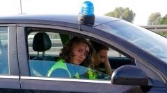 Nowy Dwór Gdański: Pijani kierowcy nadal stanowią zagrożenie na drogach.