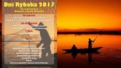 Dni Rybaka 2017. Port nad Zalewem Wiślanym w Kątach Rybackich 29.06 - 01.07.2017