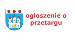 Przetarg na Budowę ul. Lawendowej i Fiołkowej w Nowym Dworze Gdańskim