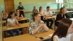 Nowy Dwór Gdański. Egzaminy zawodowe w Zespole Szkół nr 2 - 12-28.06.2017