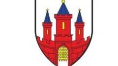 Malbork. Zapraszamy na XXXIII sesję Rady Miasta Malborka. - 29.06.2017