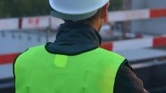 Nowy Dwór Gdański. Przetarg na Inspektora Nadzoru Inwestorskiego - 07.07.2017