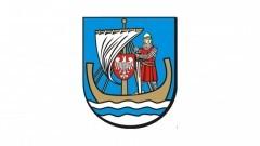 Stegna. Informacja Wójta o wyniku zapytania ofertowego na opracowanie dokumentów - 03.07.2017