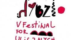 Nowy Dwór Gdański. Zapraszamy na V Festiwal Form Ulicznych Hybzio - 16.07.2017
