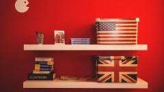 Dlaczego i jak warto uczyć się języka angielskiego?