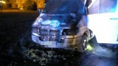 Cztery pożary i jeden wypadek drogowy w okolicach Złotowa (gm.Stare Pole). Weekendowy raport malborskich służb mundurowych – 17.07.2017