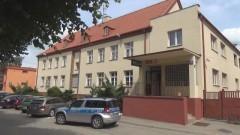 Gmina Nowy Dwór Gdański : 16 kolizji, pobicie i 5 kierowców na podwójnym gazie, czyli raport policyjny - 10-16.07.2017