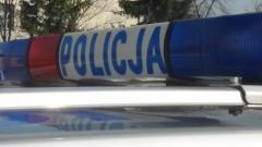 Śmiertelny wypadek i nietrzeźwi kierujący - czyli raport nowodworskiej Policji 17-23.07.2017