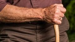 Wpływ wieku na przyznanie pożyczki - czy ma znaczenie?