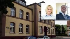 Nowy Dwór Gd.: Marian Kwoczek nowym dyrektorem LO - mimo, że nie brał udziału w konkursie - 27.07.2017
