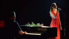 Koncert Federowicz i Stroynowski Duo. Zobacz co przegapiłeś - 28.07.2017