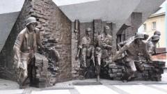 1 sierpnia o 17.00 zawyją syreny. 73. rocznica wybuchu Powstania Warszawskiego - 01.08.2017