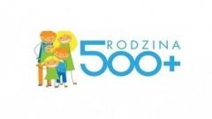 Gmina Dzierzgoń : Wnioski 500+, świadczeń rodzinnych oraz funduszu alimentacyjnego dostępne online - 03.08.2017