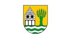 II przetarg ustny nieograniczony na sprzedaż nieruchomości gruntowej niezabudowanej stanowiącą własność Gminy Stare Pole, położonej w Złotowie - 13.09.2017