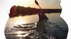 Sztum : Zapraszamy na spływ kajakowy Wisłą 2017 - 26.08.2017