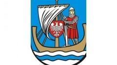 Gmina Stegna : Wójt Gminy ostrzega mieszkańców - 21.08.2017